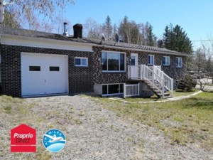 10773040 - Bungalow for sale