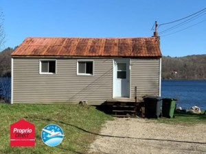 23163338 - Bungalow for sale