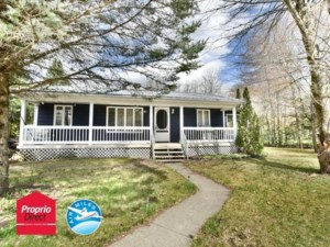 27714005 - Bungalow for sale