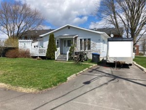 27294570 - Bungalow for sale