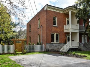 27818864 - Two-storey, semi-detached for sale