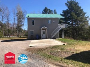 9124125 - Two or more storey for sale