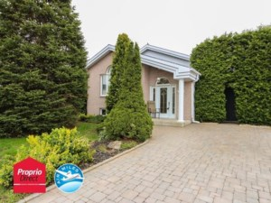 9220343 - Bungalow for sale