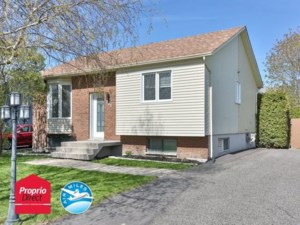 11086013 - Bungalow for sale
