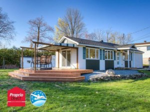 11301691 - Bungalow for sale