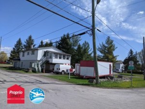 12952210 - Two or more storey for sale