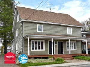 14874555 - Two or more storey for sale