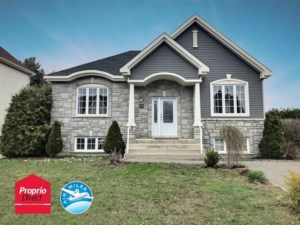 17890165 - Bungalow for sale
