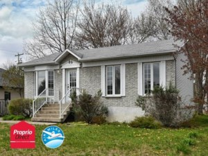 19372425 - Bungalow for sale