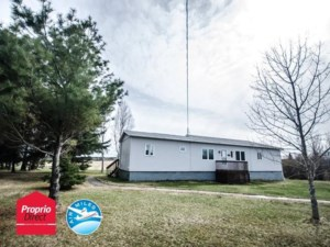 23975537 - Bungalow for sale