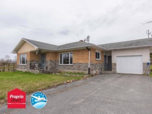 24276950 - Bungalow for sale