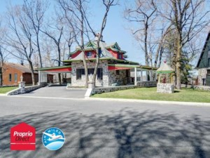 24400666 - Two or more storey for sale