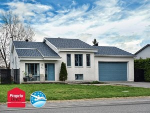 24400672 - Bungalow for sale