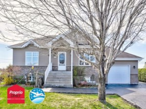 25083648 - Bungalow for sale