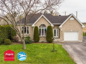 25423383 - Bungalow for sale