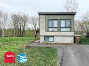 25902626 - Bungalow for sale
