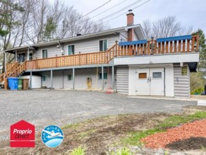27322563 - Bungalow for sale