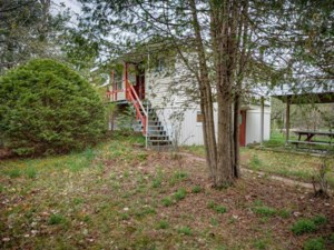20519130 - Bungalow for sale