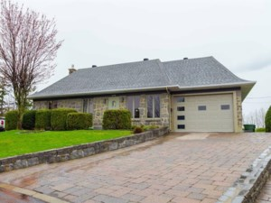 20675628 - Bungalow for sale