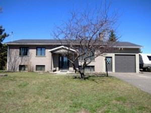 22380477 - Bungalow for sale