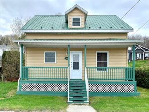 22936947 - Two or more storey for sale