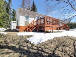 23750950 - Bungalow for sale