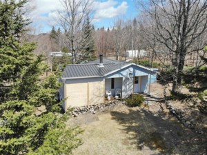 25015648 - Bungalow for sale