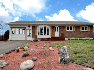 25164956 - Bungalow for sale