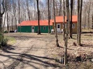 26386574 - Hobby Farm for sale