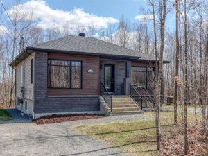 28621933 - Bungalow for sale