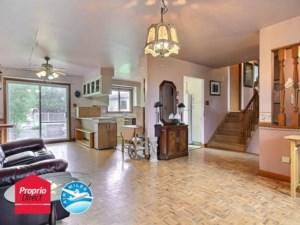 14123723 - Bungalow for sale
