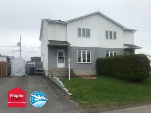 14236020 - Two-storey, semi-detached for sale
