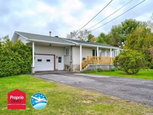 15173966 - Bungalow for sale