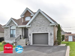 16183143 - Bungalow for sale