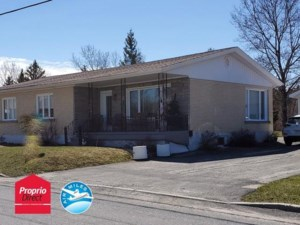 17075738 - Bungalow for sale