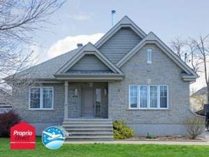 19688729 - Bungalow for sale