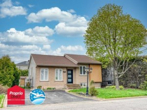 20178034 - Bungalow for sale