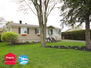 23070081 - Bungalow for sale