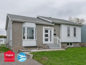 23530525 - Bungalow for sale