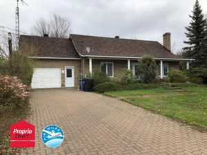 24094324 - Bungalow for sale