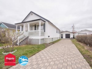 26418652 - Bungalow for sale