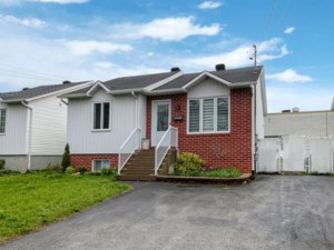 17870524 - Bungalow for sale