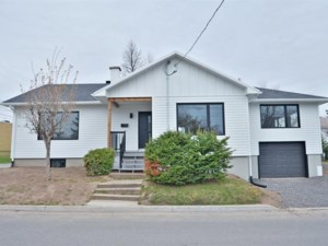 17916898 - Bungalow for sale