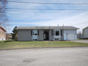 23018850 - Bungalow for sale