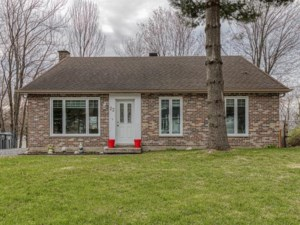 23422145 - Bungalow for sale