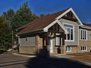 26317691 - Bungalow-Semi-detached for sale
