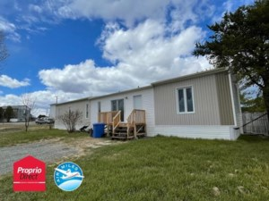 10519424 - Bungalow for sale