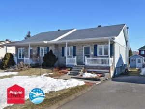 11203198 - Bungalow-Semi-detached for sale