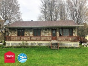 15108175 - Bungalow for sale