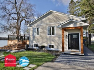 15441495 - Bungalow for sale
